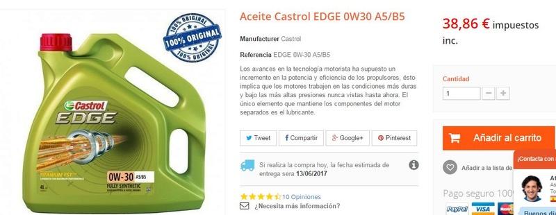 MEJOR ACEITE Aceite10