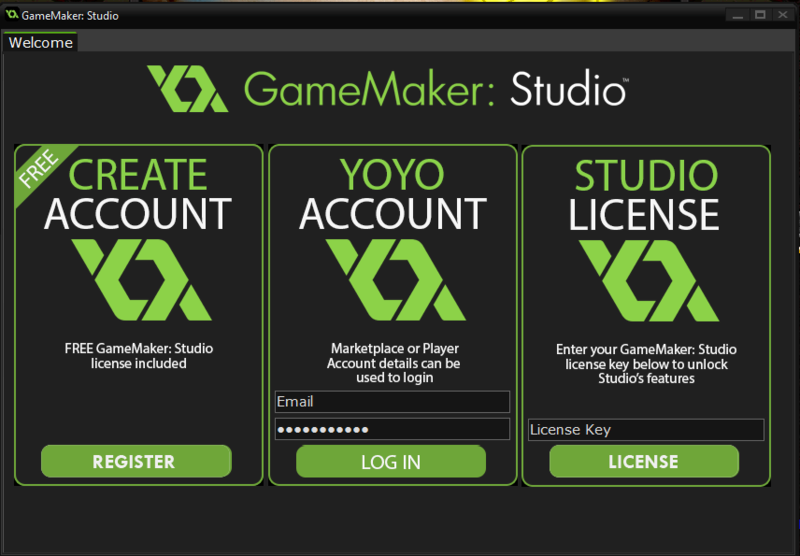 minitutorial de gamemaker studio  Captur10