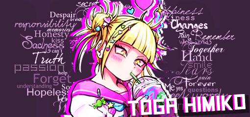 I´m baaaack! Toga_f10