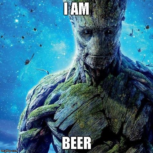 I... Am... Beer... I_am_b10