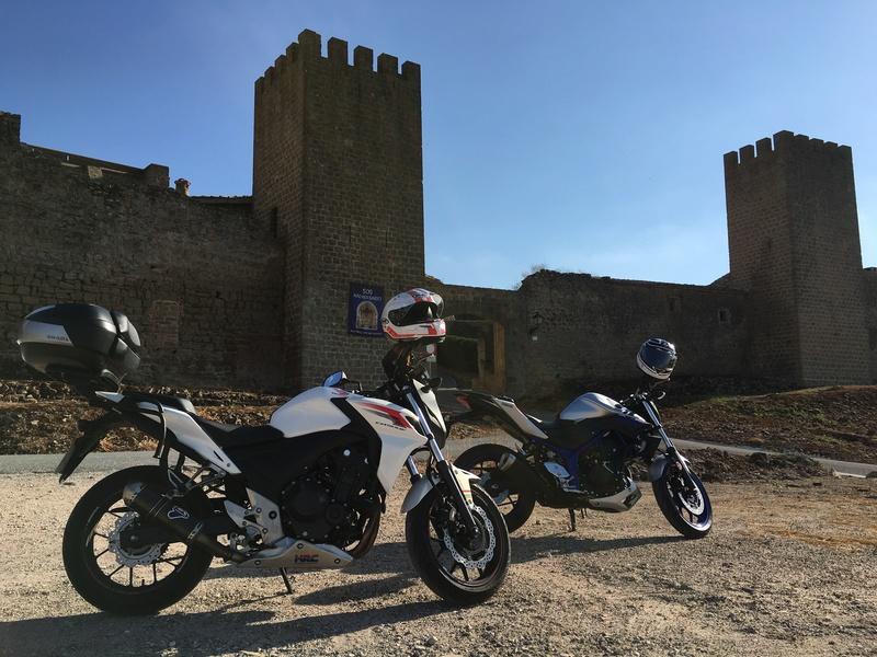 Castillos y motos - Página 5 Img_6311