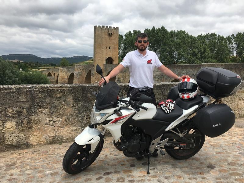 Castillos y motos - Página 6 Img_7412