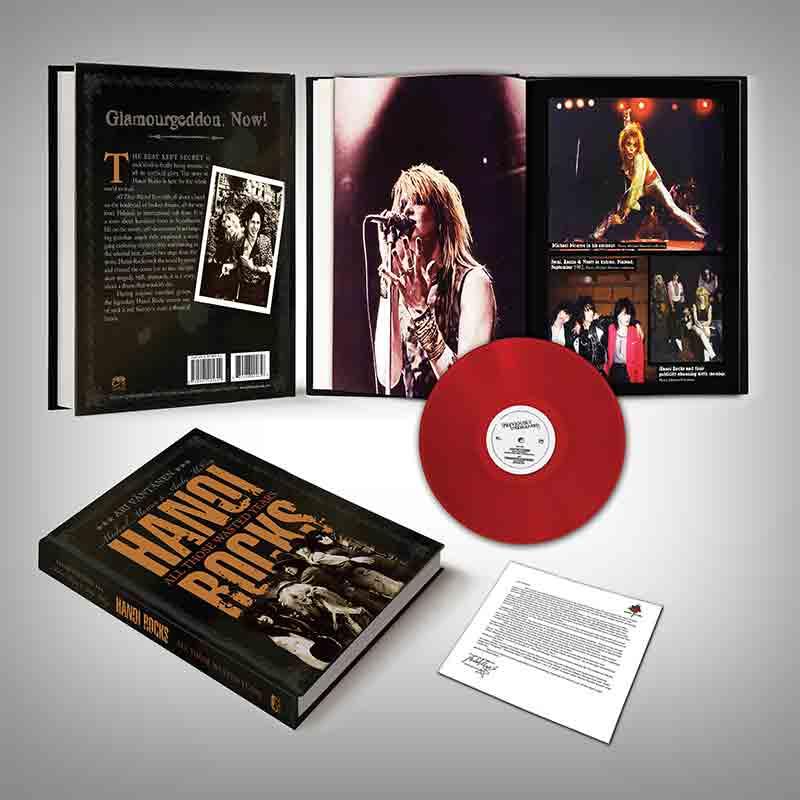Hanoi Rocks - Página 2 Hanoi-10