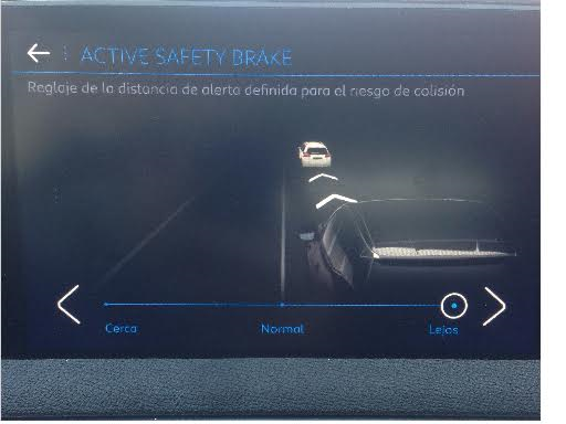 Active Safety Brake - Página 3 210