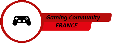 Forum-Gaming-community-France