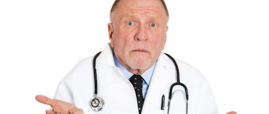 NoFap - healthy lifestyle or fanatical cult? Doctor14