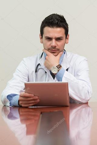 NoFap - healthy lifestyle or fanatical cult? Doctor15