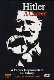 Hitler - A Career (1977) [Documentary] Mv5bmt10