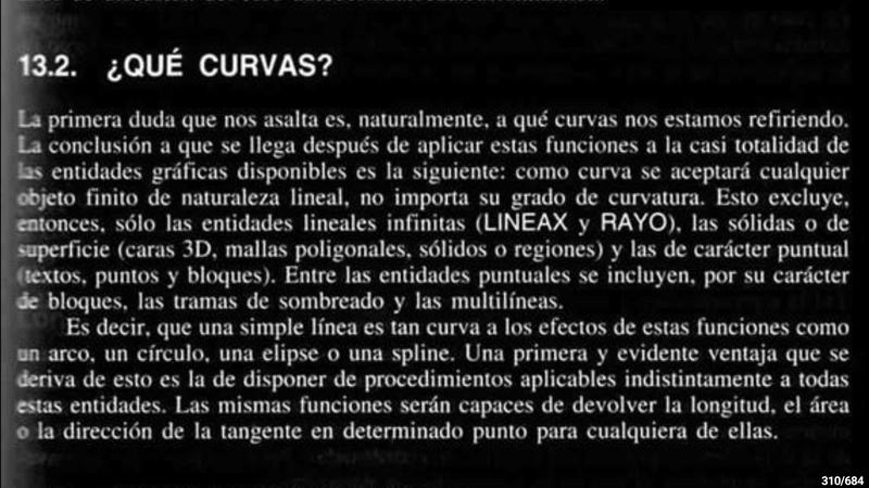 Saber si es un objeto curva Screen10