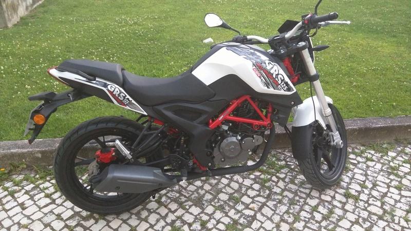 KSR GRS 2.0 Img-2010