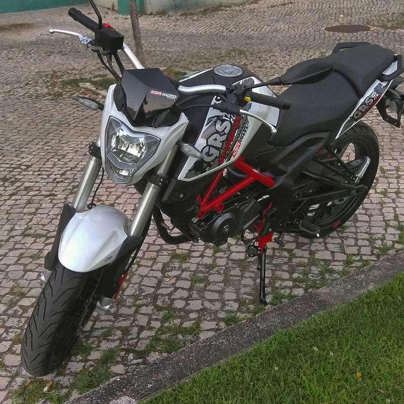 KSR GRS 2.0 Img_2010