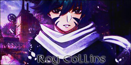 Roy Collins Sign_r10