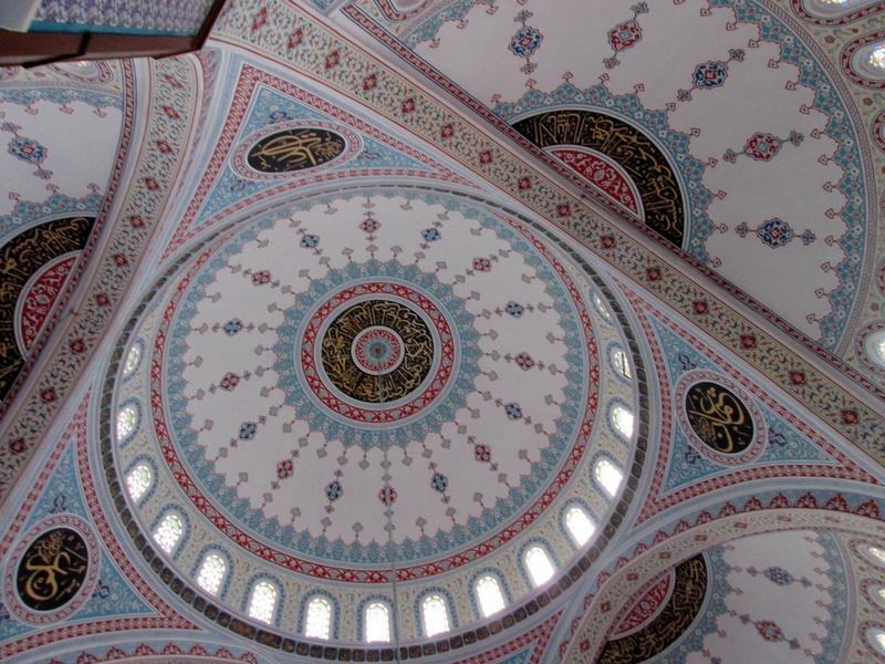 Манавгат, Турция Img_1314