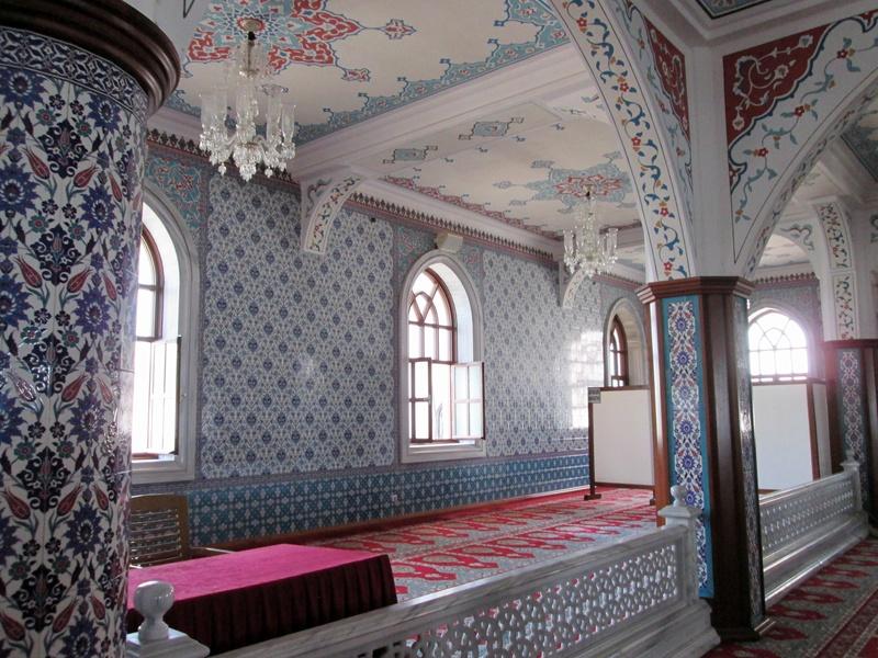Манавгат, Турция Img_1315
