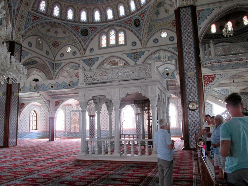 Манавгат, Турция Img_1316