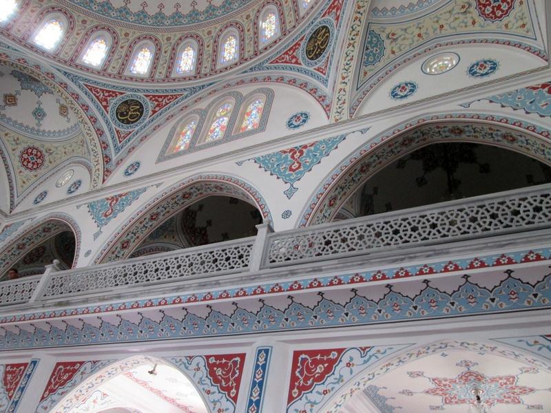 Манавгат, Турция Img_1320