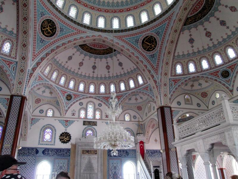 Манавгат, Турция Img_1321