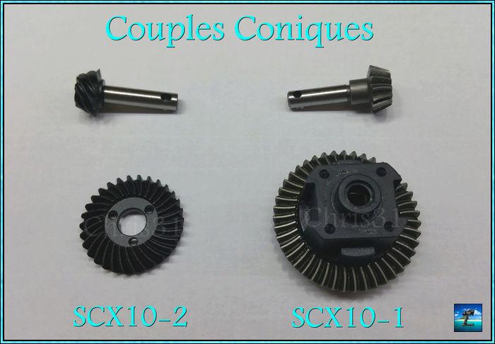 Flashy's SCX10 II Couple10