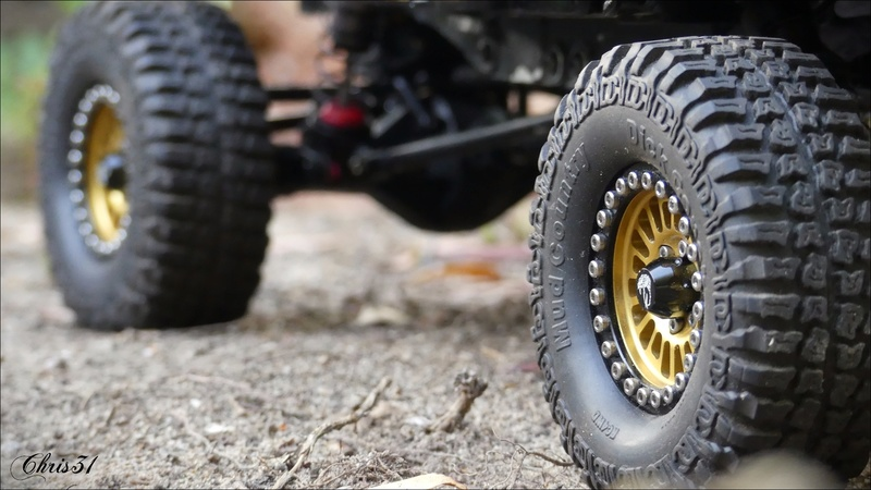[Axial SCX10] Chris Customs. Jeep BRUTE YJ 1987 Jeep_310