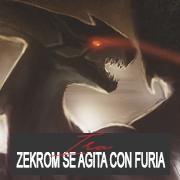 Stand and fight [Reto de gimnasio] Lsucfm10