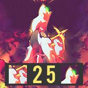 Dance of Dragons [Vs Kagamine] Ukqzp010