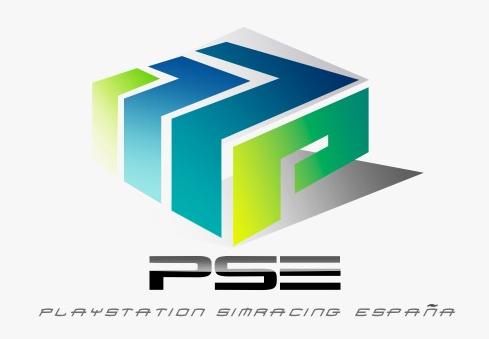 Playstation Simracing España