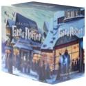 Продам все книги про Гарри Поттера, не дорого! 10137510