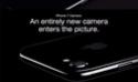 Apple iPhone 7 - всего за 38 500 руб! Htb11j10