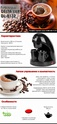 Отличная кофеварка капельного типа DELTA DL-8132 - всего за 1100 руб.! Htb1ah10