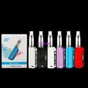 Купить электронную сигарету - 50 Вт 2200 мАч - 1600 руб Htb1jz10