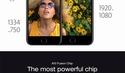 Apple iPhone 7 - всего за 38 500 руб! Htb1kc10