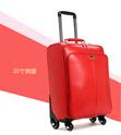 Продам чемодан из натуральной кожи - новый высокого качества! Htb1lo10