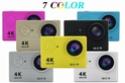 Экшен камера H9/H9R Ultra HD за 2200 руб! Htb1mq10