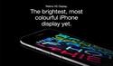 Apple iPhone 7 - всего за 38 500 руб! Htb1rh10