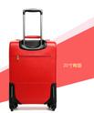 Продам чемодан из натуральной кожи - новый высокого качества! Htb1ry10