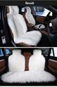 Меховые чехлы для автомобильных сидений - 1800 руб! Htb1xj12