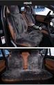 Меховые чехлы для автомобильных сидений - 1800 руб! Htb1zc10
