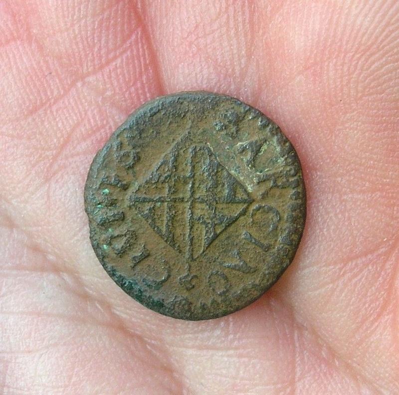 Ardite Luis XIII o XIV?? Revers10