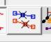 Problèmes avec fichiers DXF Bouton10