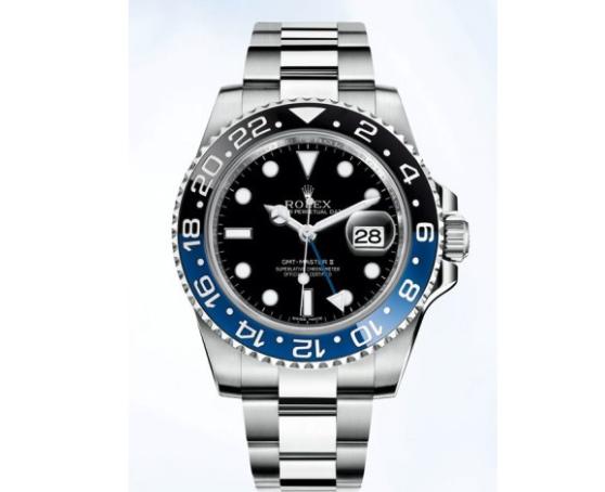 La montre du vendredi 9 juin 2017 Captur11