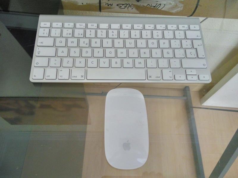 """[VENDO] iMac 27"""" Img_0712"""