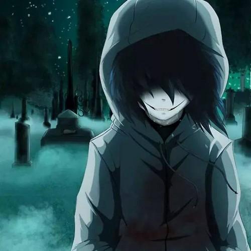 Soy tu Amante psicópata, aunque preferiría ser tu psicópata amante... ¿Qué tal, forasteros? Psycho11