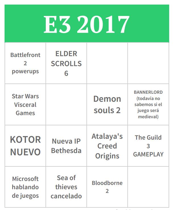 E3 2017 - PlaydevGames 8b3a1410