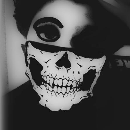 selfie thread Img_8810