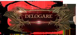 Cerere Butoane Navigare pentru Forum Deloga10
