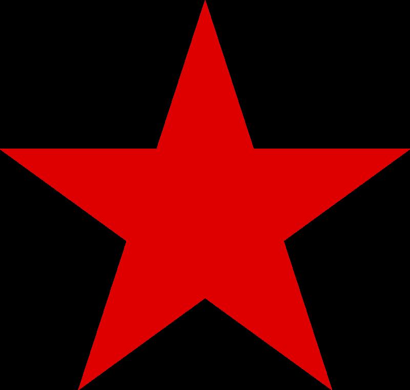 2 pesetas 1870 (18-73). Gobierno Provisional. Resello Estrella de la Guerra Civil 800px-10