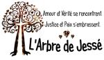 COMMUNAUTE DE L'ARBRE DE JESSE