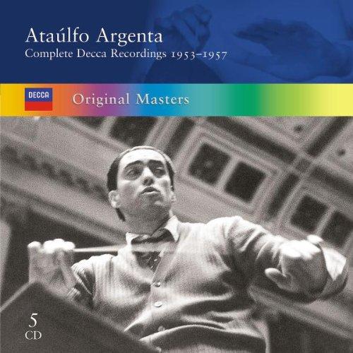 Ataúlfo Argenta 511st212