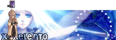 V> Carta Fumacento Xexe_n10