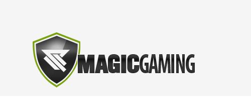 MagicGaming